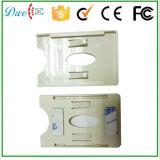Portatarjetas de la frecuencia ultraelevada del PVC con el lechón
