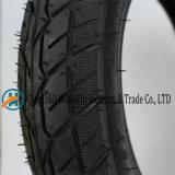 플래트홈을%s Wear-Resistant 고무 바퀴는 나른다 바퀴 (3.00-10)를