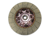Disco de embrague para Fvr/6HK1 6SD1 380mm*10 034 de Isuzu