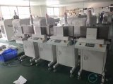 Qualitäts-Selbstumwandelnmaschine für SMT
