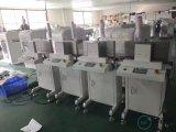 SMTのための高品質の自動逆になる機械
