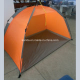 2 Personen-automatisches kampierendes Zelt