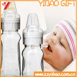 Baby Rubber Silicone Nipple Safety and Environmental Protection (XY-BB-113)