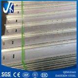 Het zonne Steunen van het Frame, h- Sectie, HDG 86um