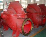 Ots 시리즈 민물 원심 펌프