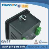 Gv57 세륨 디지털 암페어 미터