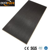 PVC乾燥した背部/接着剤の床タイル