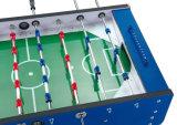 van 140cm Foosball De Professionele Lijst Foosball van de table/55- Duim