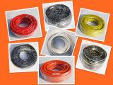 De Pijpen van het Gas van pvc met Uitstekende kwaliteit voor Gasflessen