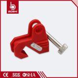 Замыкание Bd-D14 выключателя материала MCCB PA Bd-D14 многофункциональное миниатюрное