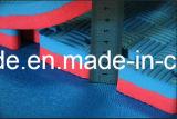Stuoia della gomma piuma di EVA che collega le mattonelle della gomma piuma di EVA per l'esportazione