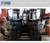 販売のための5Lフルオートマチックのびんのプラスチック吹く機械