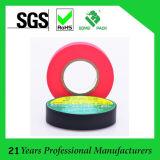 Nastro elettrico del PVC di prezzi di fabbrica con il campione libero