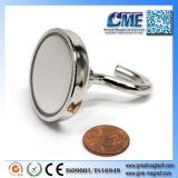 Neodym-Haken-Magnet-populäres magnetisches Cup-Haken-Neodym-hängende Haken