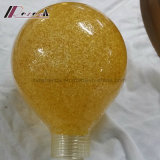 Lámpara pendiente principal creativa modificada para requisitos particulares alta calidad de seis lámparas