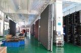 P5 Innen-LED Handelsbildschirmanzeige, die LED-Bildschirm bekanntmacht