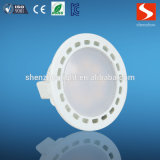 MR16 Gu5.3 SMD LED Bulb 3.5W