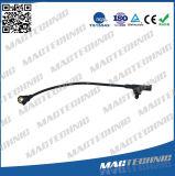 Auto ABS Sensor 1645400717, 1644405241 pour Mercedes W164 W251 Gl320