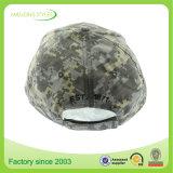 Militärschutzkappen-Hut mit Hysteresen