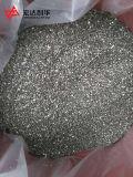 Arena machacada del carburo de tungsteno para las piezas que desgastan