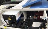 лазер гравировального станка вырезывания лазера СО2 260W для кожи, пластмассы, PVC