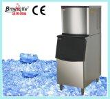 商業高容量の氷メーカー