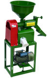 Hochwertige Multifuntional Minireismühle (6NJ-40)