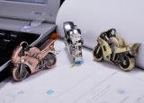 نحاسة درّاجة ناريّة [أوسب] [فلش مموري] عصب إبهام إدارة وحدة دفع [32غب]