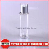 70ml 투명한 플라스틱 인쇄 병 (ZY01-B039)