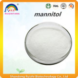 Glicina dell'amminoacido per materia prima farmaceutica