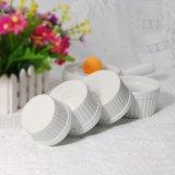 セリウムの承認の陶磁器の台所円形の波形ボール