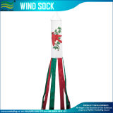 OEM que anuncia os Windsocks da tela do poliéster (M-NF29F1402038)