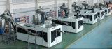 [سفل8] عادية إنتاج [لوو نرج كنسومبأيشن] عادية سرعة مؤازرة يفجّر آلة