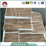 Fabricant Durable Damp Proof Vinyl Floor PVC Tile