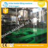 Automatisches 5liter Water Filling Production Plant