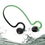 Auriculares Handsfree Earbuds dos auscultadores quentes do fone de ouvido de Bluetooth dos esportes