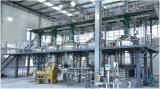 Automatischer Lack-Mischmaschine-kompletter Produktionszweig