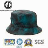 Шлем ведра шлема Sun рыболова верхнего качества 2018 классицистический реверзибельный Breathable с вышивкой