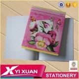 Papeterie d'école de la Chine de vente en gros de cahier de livre d'exercice de livres d'enfants