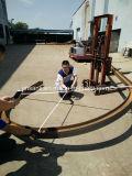Jsl Brand Section Steel Bending Equipment Machine