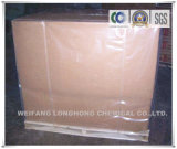 Super niedrige Viskosität CMC für Papierherstellung-Industrie-/Papierherstellung-Industrie-Grad CMC/Caboxy Methyl- Cellulos/CMC SL und Millivolt für die Papierherstellung