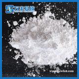 Ossido del lutezio 99.99% di CAS no. 12032-20-1