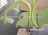 AG S105b 세륨 ISO 승인되는 부인과학 의학 외과 의자