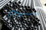 DIN2391 de naadloze Buis van het Staal van de Precisie voor Hydraulische Cilinders