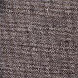 Tessuto da arredamento della tessile della famiglia del sofà del poliestere dell'assestamento del cuscino