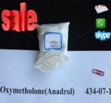 Анестетик HCl Benzocaine местный дает наркотики хлоргидрату Benzocaine