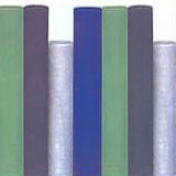 Venta caliente de fibra de vidrio malla / fibra de vidrio
