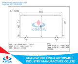 冷却の部品OEM 88460-42090 RAV4 /Aca21 01のための自動コンデンサー