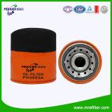 De automobiel Filter van de Olie van de Auto van Delen pH3593A