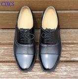 Ботинки командарма офицера неподдельные кожаный